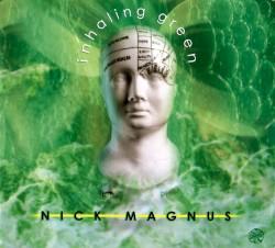 Nick Magnus - Theme One
